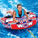 WOW World of Watersports