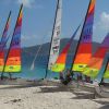 Hobie Cat 16 Easy/ Club/ Race LE