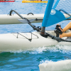 Hobie Adventure Island Tandem