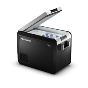 Dometic CoolFreeze CFX3
